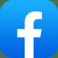 hotelnjoy_facebook