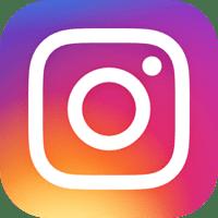 hotelnjoy_instagram