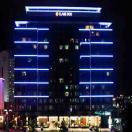속초 더클래스 300 호텔 앤 리조트